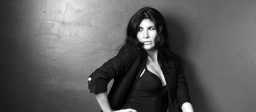Pamela Prati rifiuta invito alla quinta puntata di Selfie - Le cose cambiano