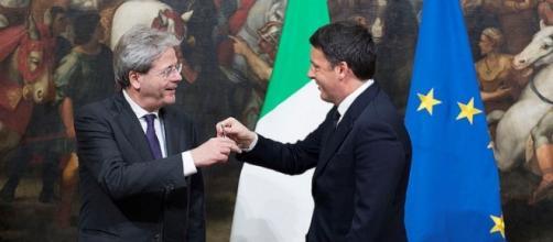 Pensioni e lavoro, novità dall'Uilm: nuovo Governo Gentiloni riveda riforme Renzi, ultime notizie 14 dicembre 2016.