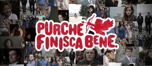 Programmi tv, 31/03: da Purché finisca bene a Presa Diretta ... - vanityfair.it