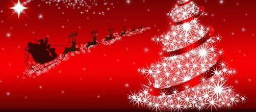 Regali Di Natale Originali Ed Economici.Regali Di Natale Migliori Idee Originali Ed Economiche