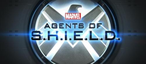 Secrets of 'Marvel's Agents of S.H.I.E.L.D.' | Blogcritics - blogcritics.org