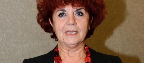 Ultime news scuola, giovedì 14 dicembre 2016: Valeria Fedeli nella bufera, prima le parole in TV poi il giallo della laurea