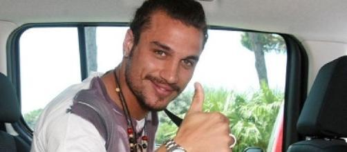 Une nouvelle vie pour Osvaldo (via Juventuz.com)