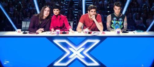 X Factor 2016 anticipazioni finale