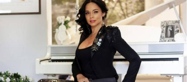 Andreea Marin vorbește deschis despre divorț