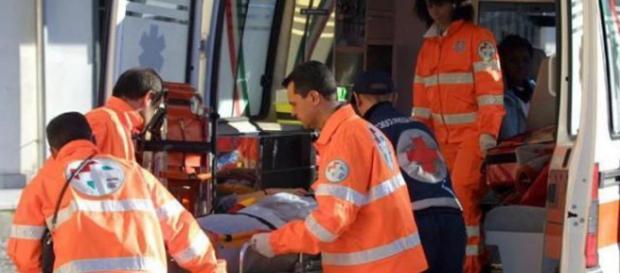 Calabria: operaio 58enne muore sul lavoro