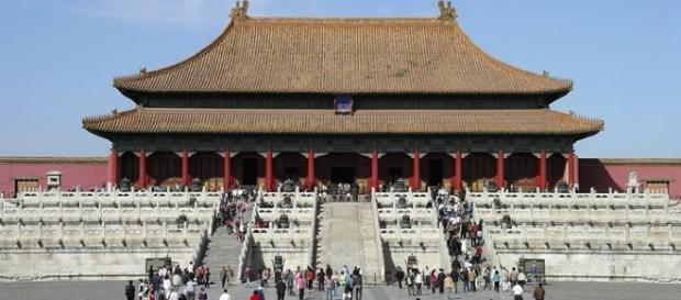 China va investi în turism circa 290 miliarde de dolari până în 2020