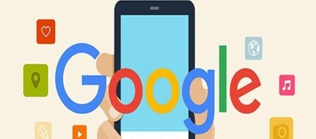 Confira as 10 pesquisas mais realizadas pelos brasileiros no Google em 2016