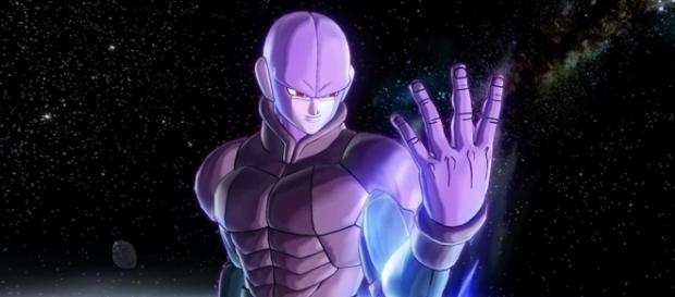 Dragon Ball Super Episode 71 Spoilers, Predictions: Goku's death ... - sportsrageous.com
