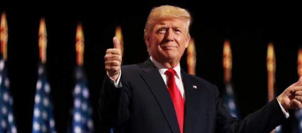 Elezioni USA 2016 donald trump e i rapporti con putin - idiavoli.com