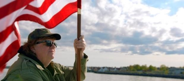 "Geneva Church Offers Free Screening of Michael Moore's ""Where to ... - kaneneighbors.com"