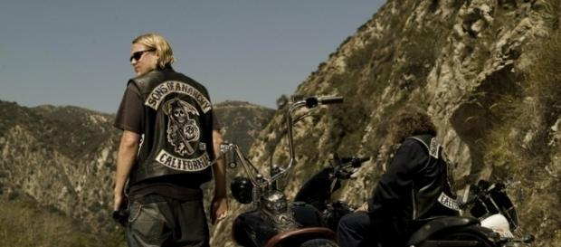 Jax Teller de retour dans le spin-off de Sons Of Anarchy ?