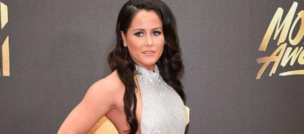 Jenelle Evans Slams MTV Over Editing, 'Teen Mom 2' Star Denies She ... - inquisitr.com