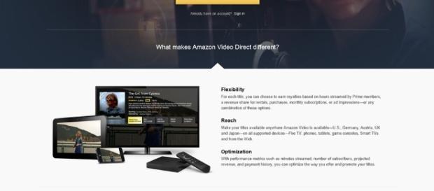 Netflix : News du spécialiste américain en streaming - L'Usine ... - usine-digitale.fr