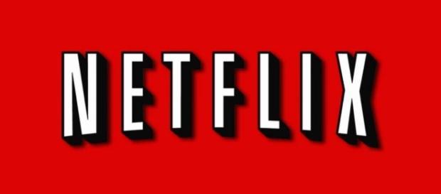 Netflix pode ficar mais caro em 2017