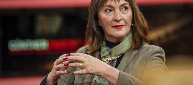 Predigte Sie auf GEZ-Kosten die Abschaffung der Meinungsfreiheit? (Fotoverantw./URG Suisse: Blasting.News Archiv)