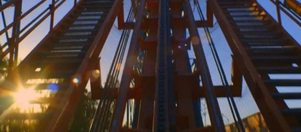 RollerCoaster Tycoon World - Atari