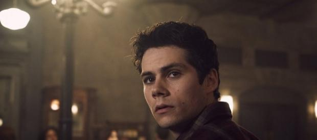 Teen Wolf 6X05 Preview: Radio Silence | Three If By Space - threeifbyspace.net
