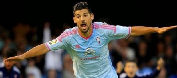 Transferts: Nolito au Barça en janvier ? | www.le360.ma - le360.ma