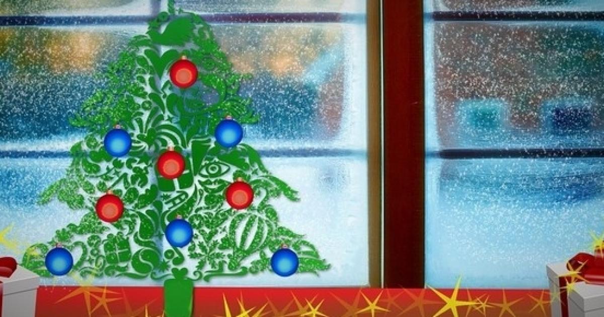 Sfondi Natalizi Originali.Frasi Auguri Di Natale Divertenti E Romantiche Sfondi