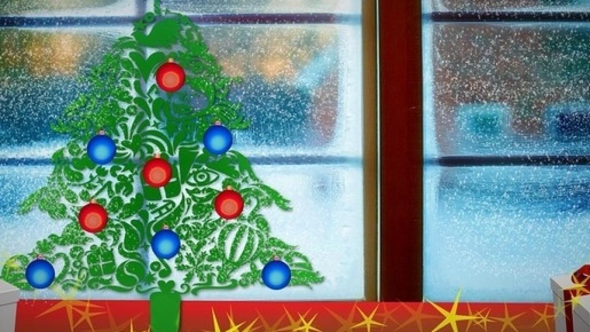 Sfondi Natalizi Originali.Frasi Auguri Di Natale Divertenti E Romantiche Sfondi Natalizi Gratis