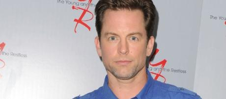 The Young And The Restless': Adam Newman Role Going Back To ... - inquisitr.com