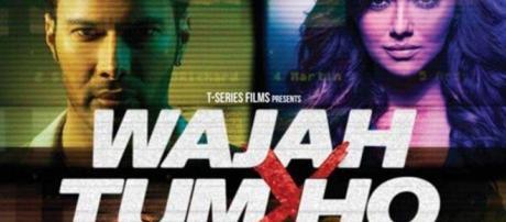 Wajah Tum Ho (2016) | Hindi | Movie Review | Box Office | Cast ... - indianfilmhistory.com