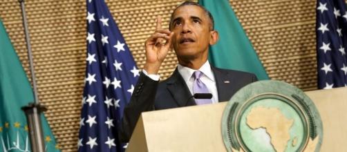 Cyberattaques russes aux États-Unis : Obama promet des représailles