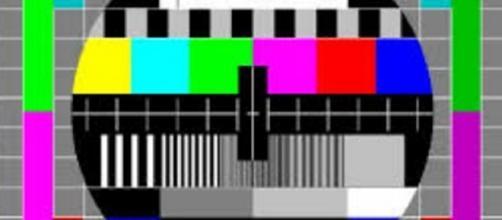 Da gennaio 2017 la vendita di televisori sprovvisti di tecnologia future proof sarà illegale.