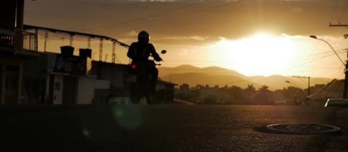 Documentário conta histórias de donos de CG de pequenas cidades e grandes capitais