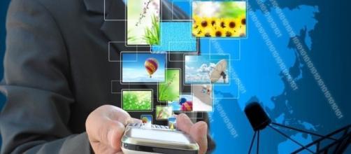 El compromiso con el cliente será la tendencia principal de los ... - tynmagazine.com