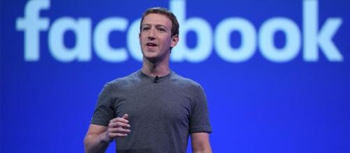 Facebook : Tech Times - techtimes.com