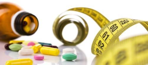 Farmaci anoressizzanti venduti nonostante il divieto