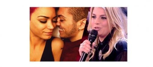 Gossip: Elodie Di Patrizi felice con Lele, Emma Marrone single e 'alla moda'.
