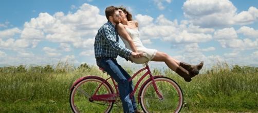 Honestidade e confiança são fundamentais para ter uma boa relação