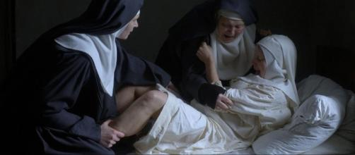 Las monjas violadas por el Ejército Rojo - elespanol.com