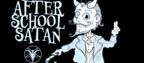 Md. school asked to accept After School Satan club   WTOP - wtop.com