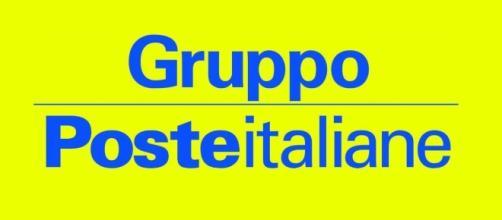 Offerte di Lavoro Poste Italiane: domanda a gennaio 2017