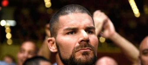 Projecting Bobby Roode's Role, Impact on WWE NXT Following In-Ring ... - bleacherreport.com