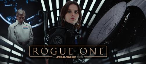 rogue one – Mos Eisley Chronicles - wordpress.com