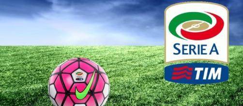 Serie A: il programma della 17esima giornata.