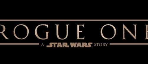 "Source: Wikimedia. ""Star Wars: Rogue One"" poster"