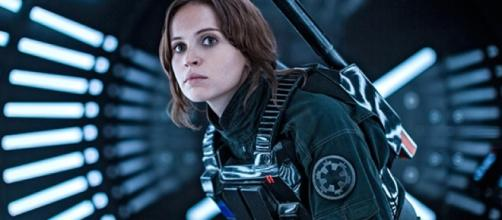 Star Wars: Rogue One Release Date, Trailer, Story Details ... - denofgeek.com