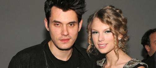 Taylor Swift's Romance Rewind: Look Back on the Singer's ... - eonline.com