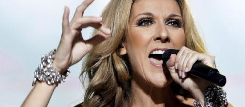 The Colour of My Love: Celine Dion's 10 Greatest Power Ballads ... - glistsociety.com