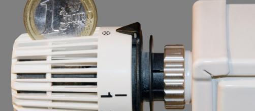Valvole termostatiche, a inverno in corso entrano in vigore le nuove regole comunitarie