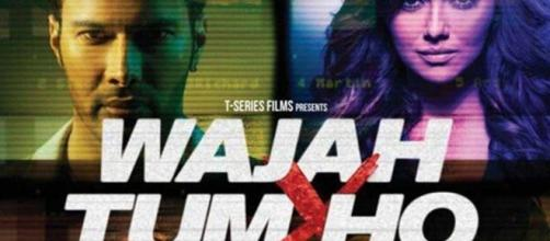Wajah Tum Ho (2016) | Hindi | Movie Review | Box Office | Cast ... - indianfilmhistory.com