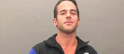 WWE News: Ring of Honor Legend Roderick Strong Makes NXT Debut At ... - inquisitr.com