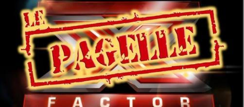 X Factor 10 – PAGELLE della Finale del 15 Dicembre