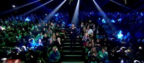 X Factor 2016 finale giovedì 15 dicembre 2016